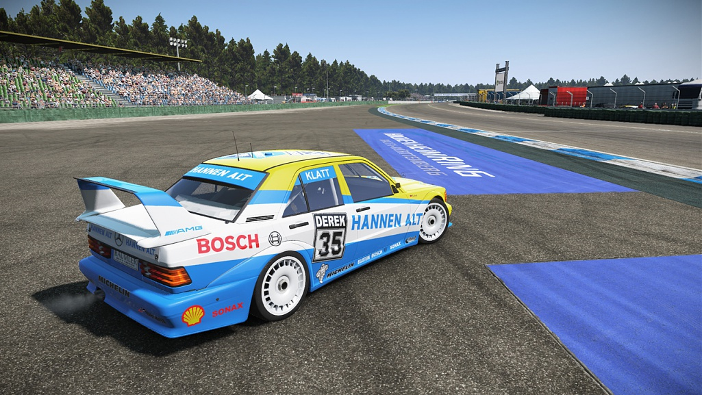 Click image for larger version.  Name:pCARS64 2015-06-05 19-18-52-54.jpg Views:2 Size:249.7 KB ID:206283