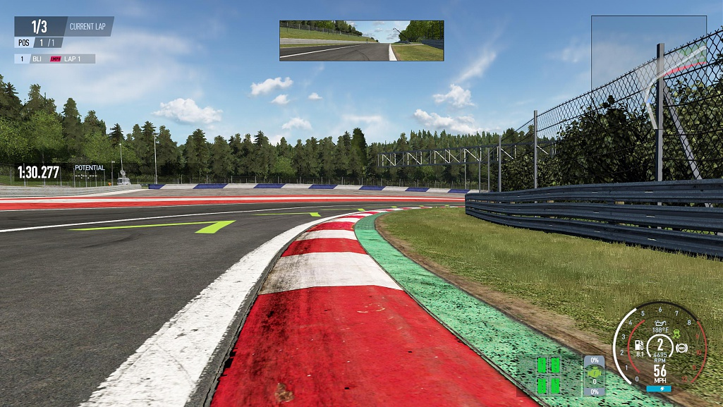 Click image for larger version.  Name:pCARS2 2019-04-20 21-49-28-27.jpg Views:0 Size:245.3 KB ID:266389