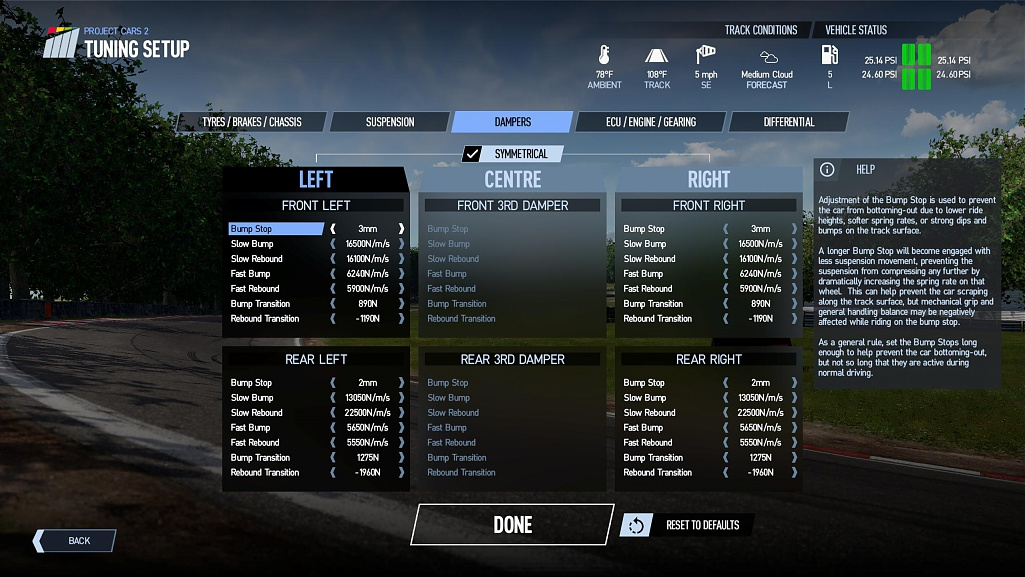 Click image for larger version.  Name:pCARS2 2019-06-20 05-47-53-30.jpg Views:0 Size:203.2 KB ID:269140