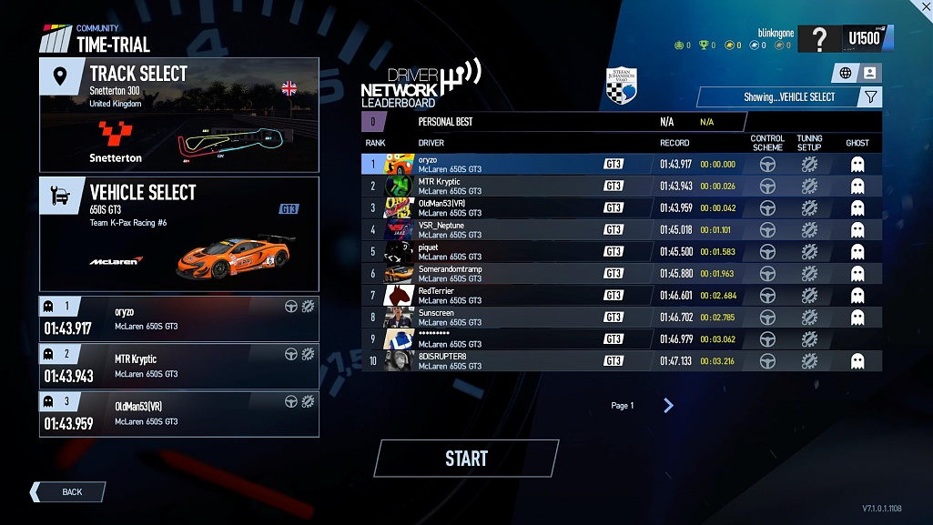 Click image for larger version.  Name:pCARS2 2019-06-20 06-00-10-83.jpg Views:0 Size:174.0 KB ID:269149