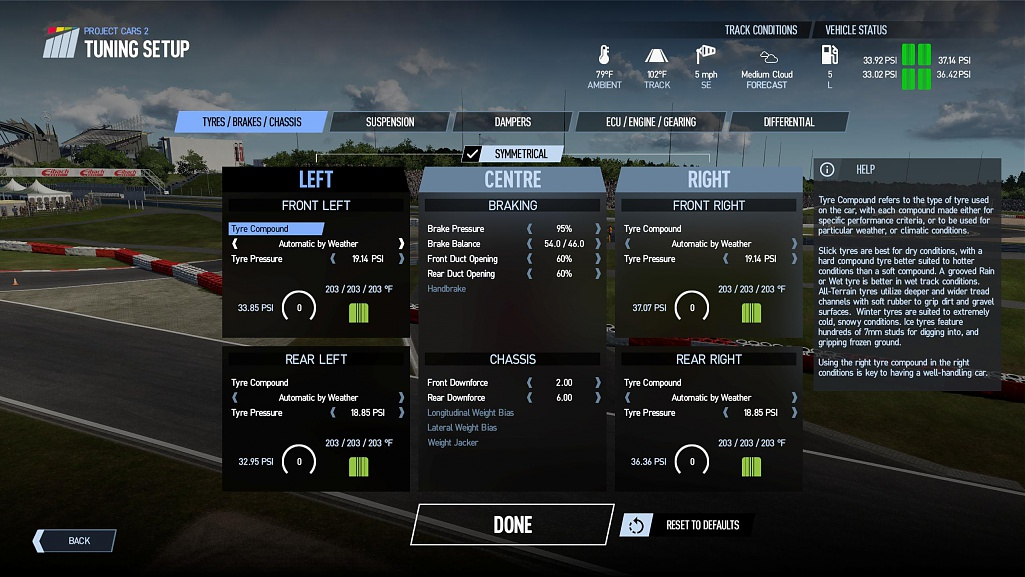 Click image for larger version.  Name:pCARS2 2019-06-20 23-53-36-68.jpg Views:0 Size:185.3 KB ID:269157