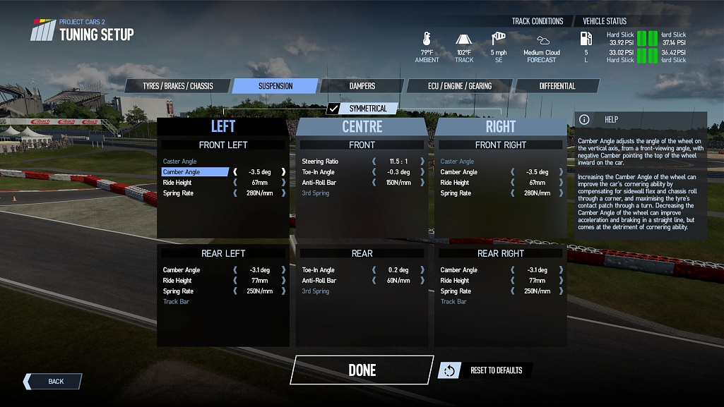 Click image for larger version.  Name:pCARS2 2019-06-20 23-53-41-47.jpg Views:0 Size:176.0 KB ID:269158