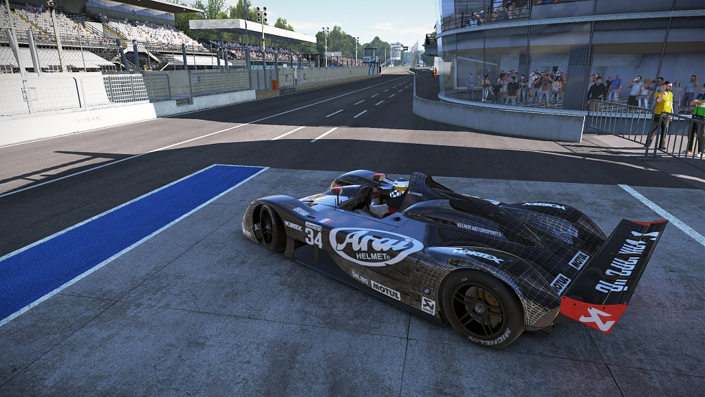 Click image for larger version.  Name:pCARS64 2015-08-16 23-08-48-96.jpg Views:12 Size:247.3 KB ID:215294