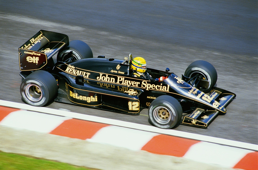 Click image for larger version.  Name:lotus98t.jpg Views:3 Size:237.7 KB ID:241526