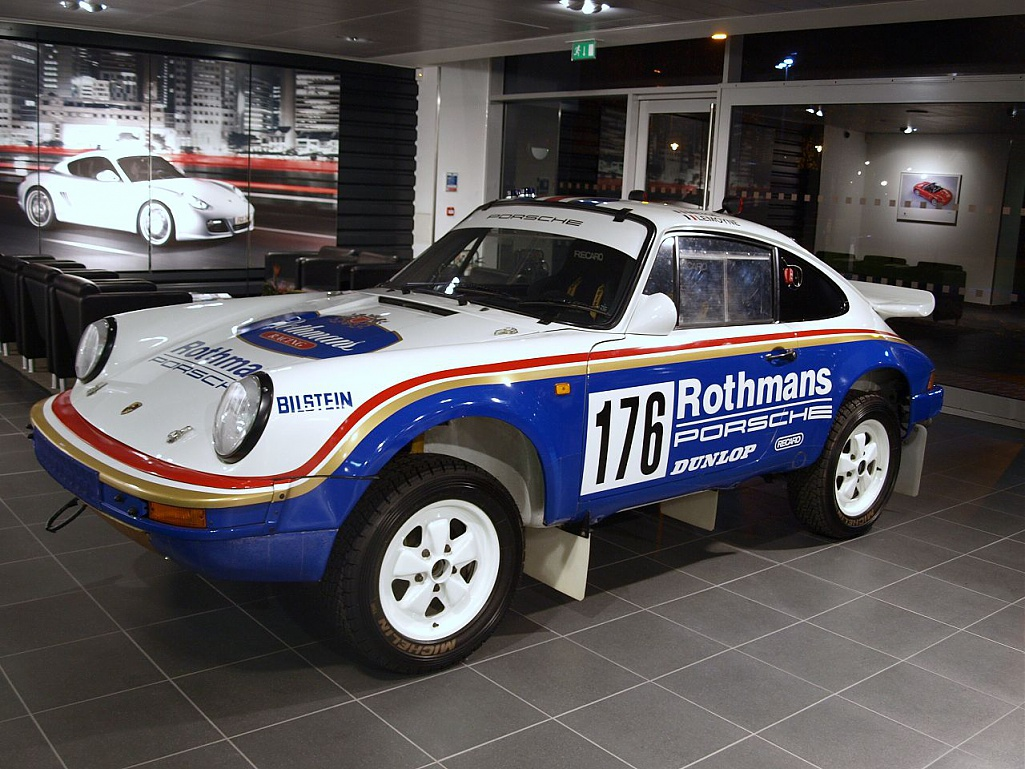 Click image for larger version.  Name:1280px-Porsche_953_front_side.jpg Views:1 Size:250.8 KB ID:241587