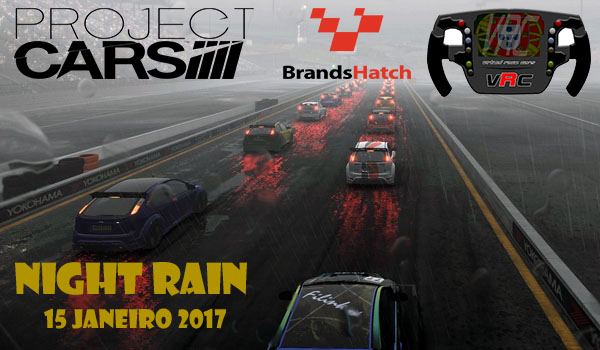 Click image for larger version.  Name:Project-Cars-PC night rain.jpg Views:23 Size:77.6 KB ID:236658