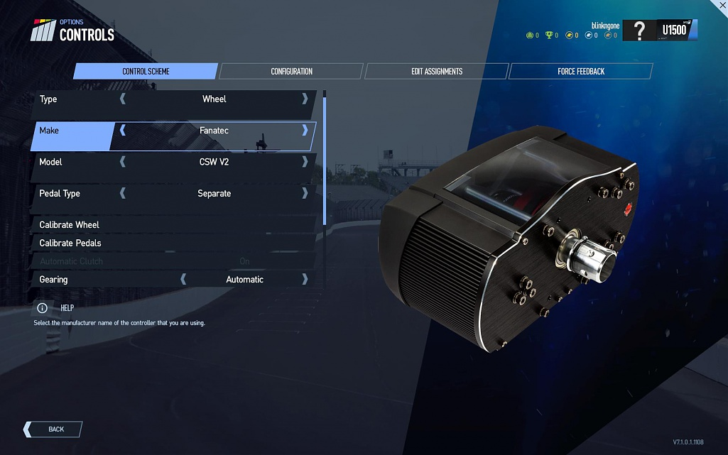 Click image for larger version.  Name:pCARS2 2018-12-31 10-15-24-39.jpg Views:1 Size:123.2 KB ID:263212