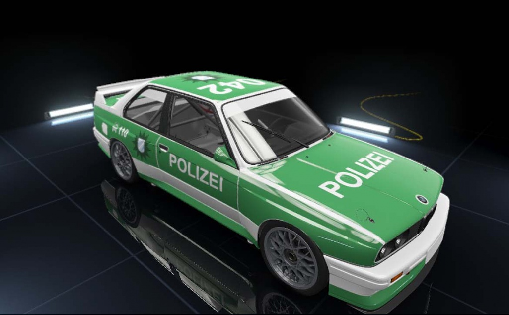 Click image for larger version.  Name:BMW_M3_E30A_1.jpg Views:3 Size:120.3 KB ID:203096