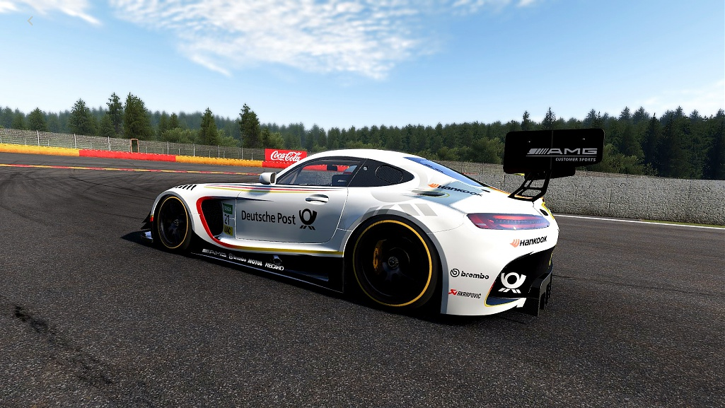 Click image for larger version.  Name:pCARS64 2016-04-28 08-40-49.jpg Views:6 Size:150.1 KB ID:232218