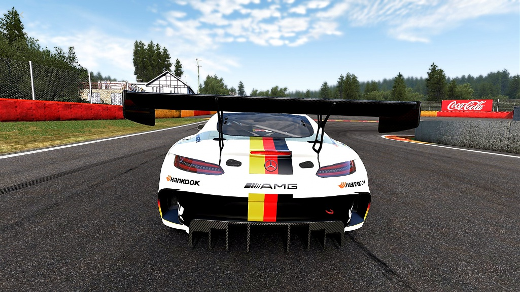 Click image for larger version.  Name:pCARS64 2016-04-28 08-40-55.jpg Views:0 Size:160.0 KB ID:232219