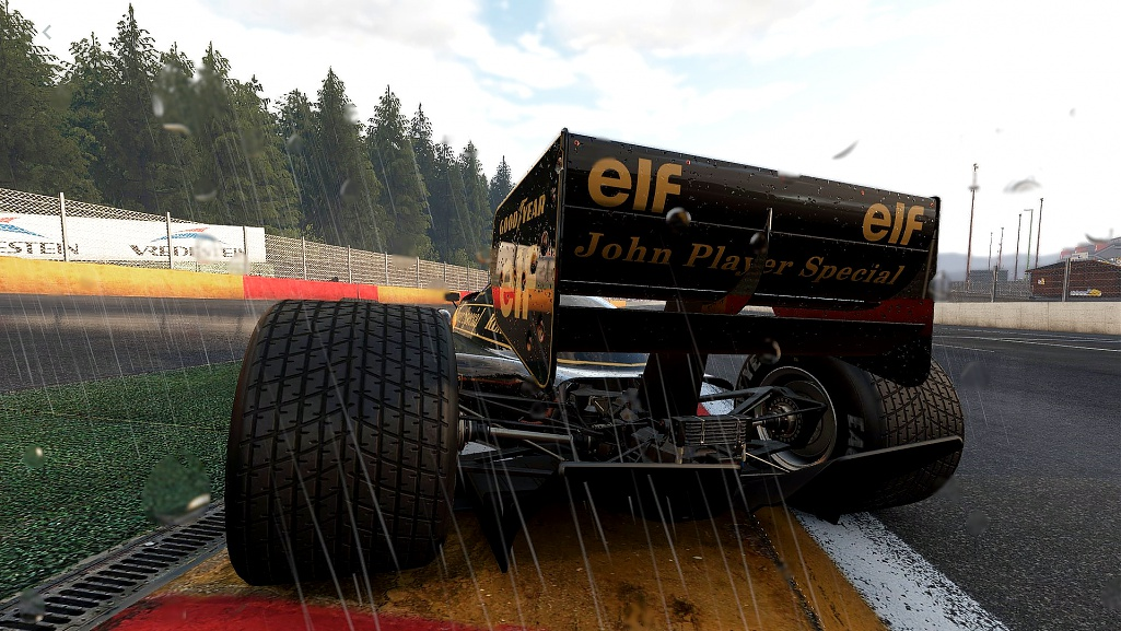 Click image for larger version.  Name:pCARS64 2016-04-29 00-45-26.jpg Views:2 Size:145.6 KB ID:232266