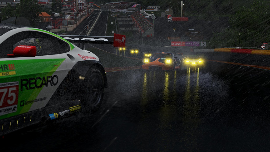 Click image for larger version.  Name:pCARS2 2019-08-30 16-41-17-39.jpg Views:0 Size:176.2 KB ID:273294
