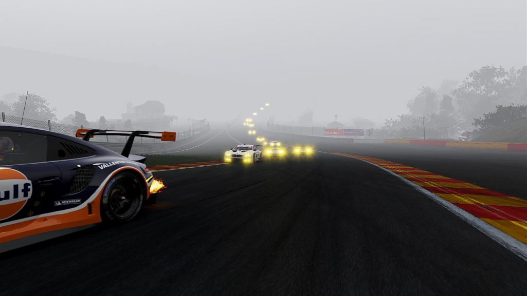 Click image for larger version.  Name:pCARS2 2019-08-30 16-48-57-12.jpg Views:0 Size:100.0 KB ID:273295