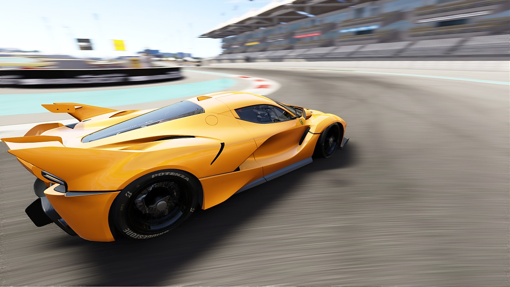Click image for larger version.  Name:Project CARS 3_20210322235234.jpg Views:0 Size:99.2 KB ID:284196