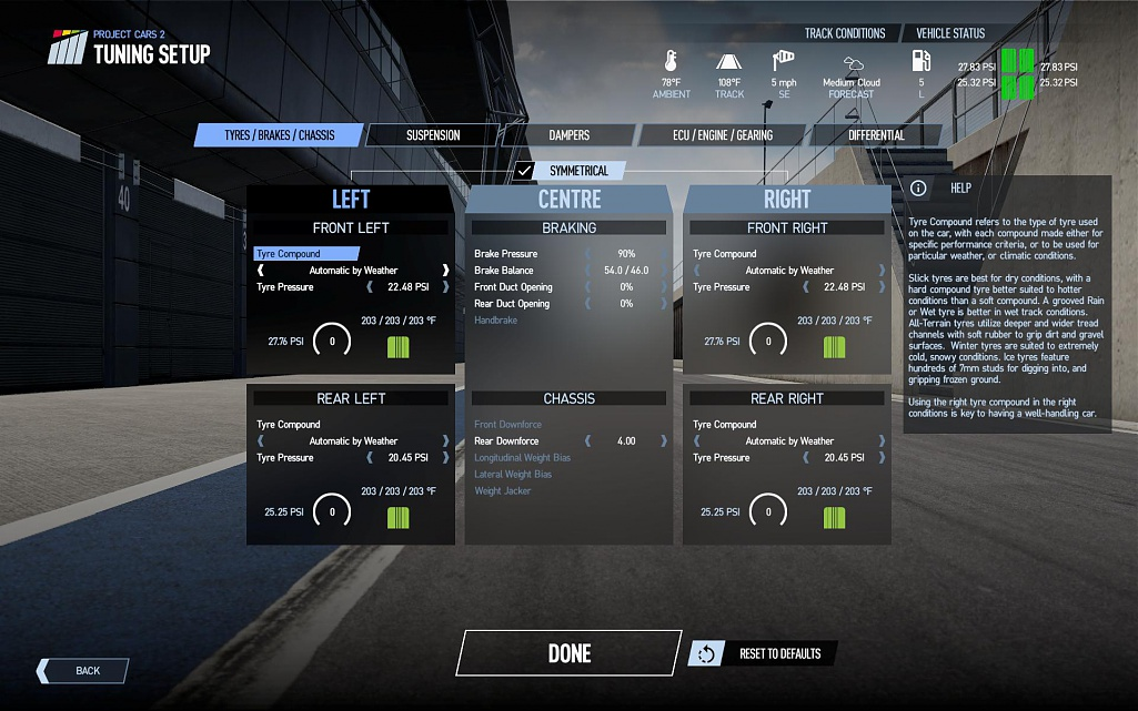 Click image for larger version.  Name:pCARS2 2019-03-25 04-26-39-16.jpg Views:2 Size:197.7 KB ID:265749