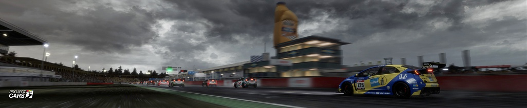 Click image for larger version.  Name:0 PROJECT CARS 3 CIVIC TYPE R RACING at HOCKENHEIM SHORT crop copy.jpg Views:0 Size:59.4 KB ID:283499