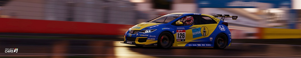 Click image for larger version.  Name:0a PROJECT CARS 3 CIVIC TYPE R RACING at HOCKENHEIM SHORT crop copy.jpg Views:0 Size:58.0 KB ID:283500