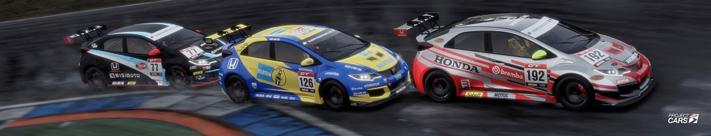 Click image for larger version.  Name:0b PROJECT CARS 3 CIVIC TYPE R RACING at HOCKENHEIM SHORT crop copy.jpg Views:0 Size:73.5 KB ID:283501