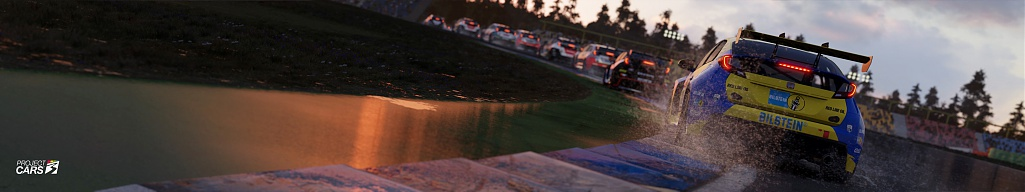 Click image for larger version.  Name:2 PROJECT CARS 3 CIVIC TYPE R RACING at HOCKENHEIM SHORT copy.jpg Views:2 Size:62.5 KB ID:283503