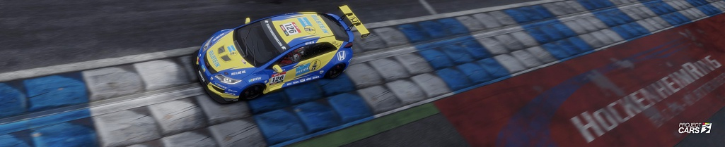 Click image for larger version.  Name:3 PROJECT CARS 3 CIVIC TYPE R RACING at HOCKENHEIM SHORT crop copy.jpg Views:0 Size:67.0 KB ID:283504
