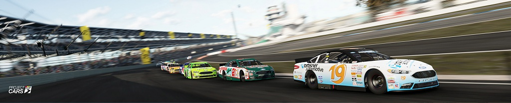 Click image for larger version.  Name:0 PROJECT CARS 3 NASCAR at INDIANAPOLIS crop copy.jpg Views:0 Size:80.1 KB ID:283505
