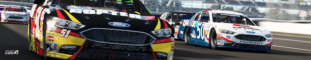 Click image for larger version.  Name:1 PROJECT CARS 3 NASCAR at INDIANAPOLIS crop copy.jpg Views:0 Size:92.7 KB ID:283506