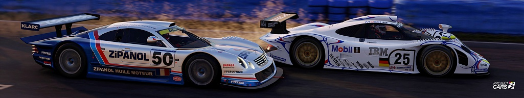 Click image for larger version.  Name:0 PROJECT CARS 3 MERC CLK LM at OSCHERLEBEN copy.jpg Views:0 Size:77.3 KB ID:283511