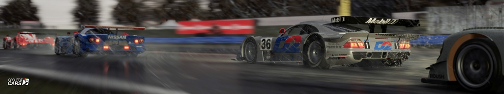 Click image for larger version.  Name:1 PROJECT CARS 3 MERC CLK LM at OSCHERLEBEN copy.jpg Views:0 Size:58.3 KB ID:283512