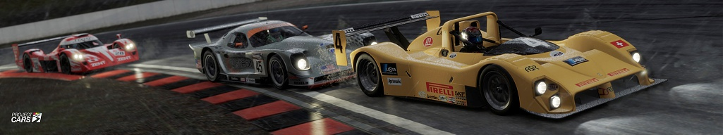 Click image for larger version.  Name:2 PROJECT CARS 3 MERC CLK LM at OSCHERLEBEN copy.jpg Views:0 Size:70.7 KB ID:283513