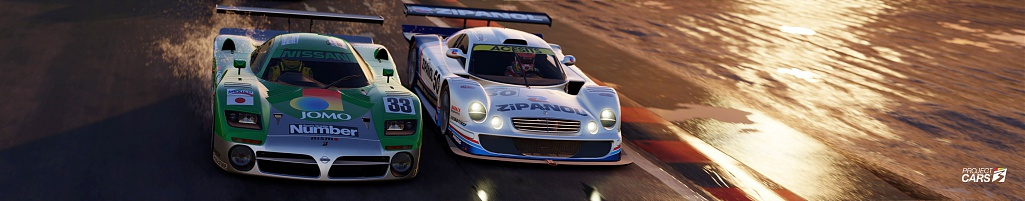 Click image for larger version.  Name:3 PROJECT CARS 3 MERC CLK LM at OSCHERLEBEN crop copy.jpg Views:0 Size:84.4 KB ID:283514