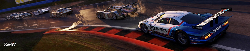 Click image for larger version.  Name:4 PROJECT CARS 3 MERC CLK LM at OSCHERLEBEN crop copy.jpg Views:0 Size:81.6 KB ID:283515