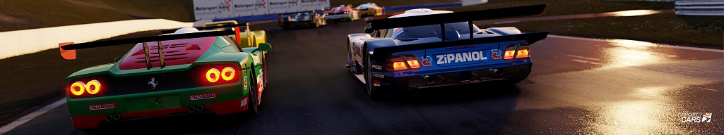 Click image for larger version.  Name:5 PROJECT CARS 3 MERC CLK LM at OSCHERLEBEN live road copy.jpg Views:0 Size:70.8 KB ID:283516