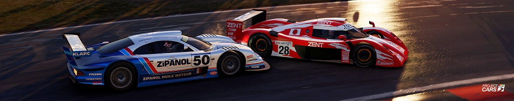 Click image for larger version.  Name:6 PROJECT CARS 3 MERC CLK LM at OSCHERLEBEN contact crop copy.jpg Views:0 Size:80.2 KB ID:283517
