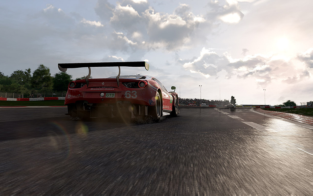 Click image for larger version.  Name:488-gt3-nurbcomb-1.jpg Views:50 Size:178.3 KB ID:238542