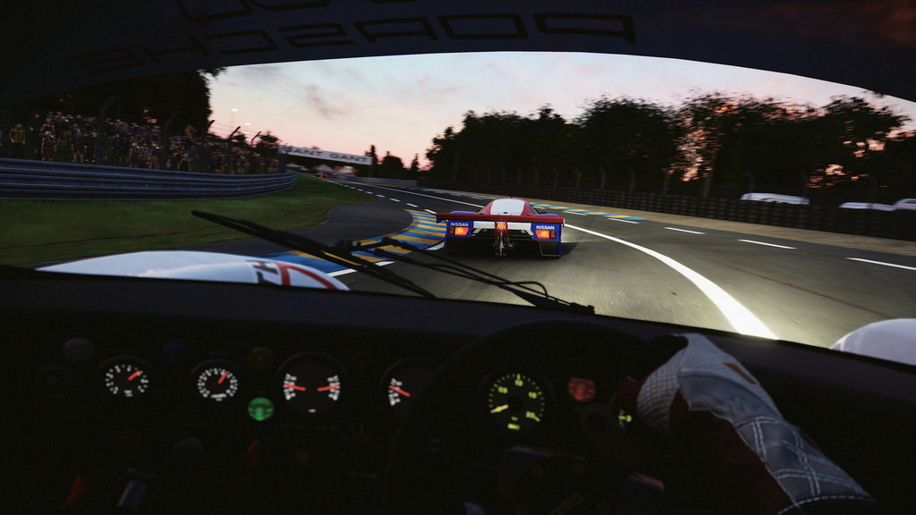 Click image for larger version.  Name:lemans.jpg Views:209 Size:156.7 KB ID:248761