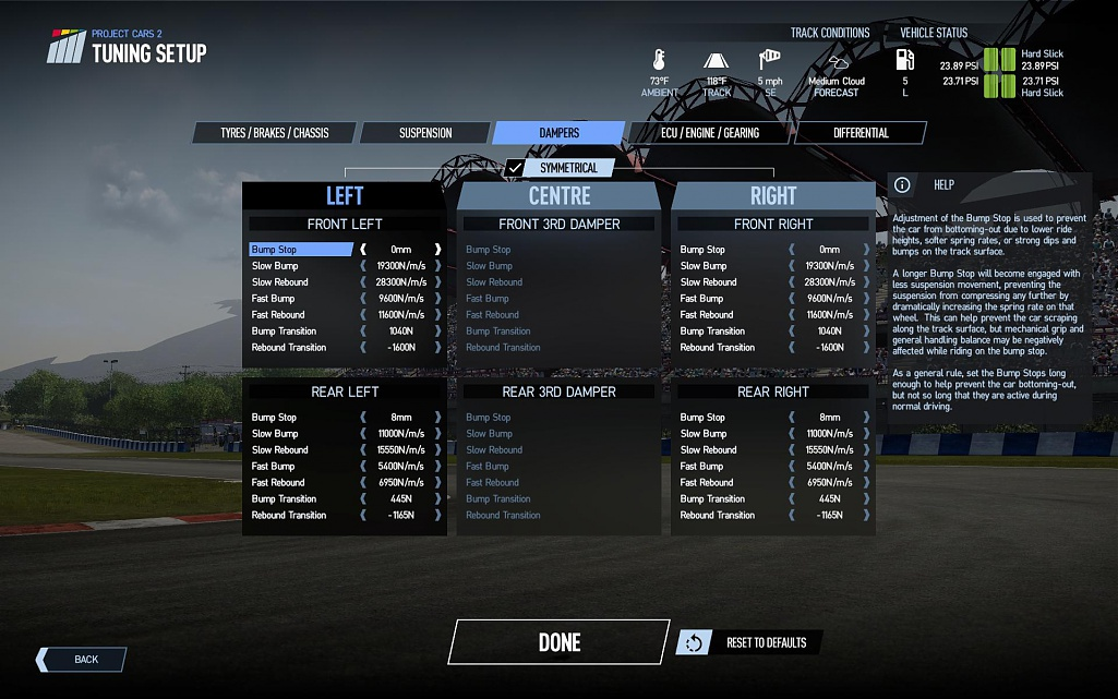 Click image for larger version.  Name:pCARS2 2018-04-10 09-22-38-61.jpg Views:3 Size:203.5 KB ID:252842