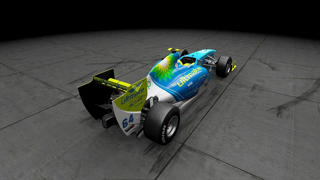 Click image for larger version.  Name:BP Ultimate Formula A 04.jpg Views:1 Size:158.9 KB ID:280360
