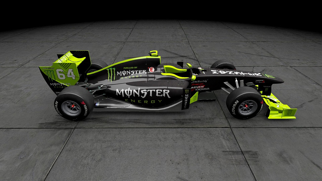 Click image for larger version.  Name:Monster Energy Formula A 02.jpg Views:1 Size:172.1 KB ID:280366
