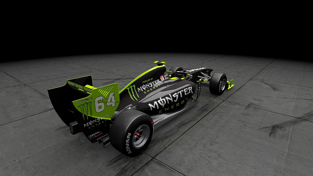 Click image for larger version.  Name:Monster Energy Formula A 03.jpg Views:1 Size:136.6 KB ID:280367