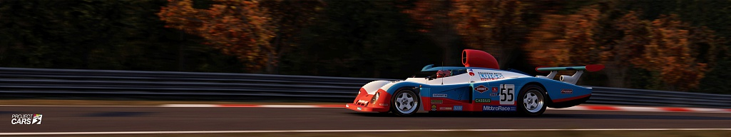 Click image for larger version.  Name:0 PROJECT CARS 3 ALPINE A442B at NORDSCHLEIFE copy.jpg Views:0 Size:60.2 KB ID:282670