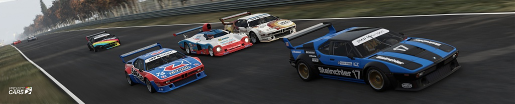 Click image for larger version.  Name:2 PROJECT CARS 3 ALPINE A442B at NORDSCHLEIFE crop copy.jpg Views:0 Size:73.9 KB ID:282672
