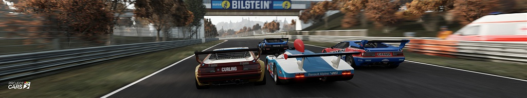 Click image for larger version.  Name:4 PROJECT CARS 3 ALPINE A442B at NORDSCHLEIFE copy.jpg Views:0 Size:77.1 KB ID:282674