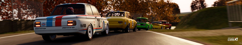 Click image for larger version.  Name:4 PC3 BMW ESCORT CATERHAM at CADWELL PARK copy.jpg Views:0 Size:75.1 KB ID:283575