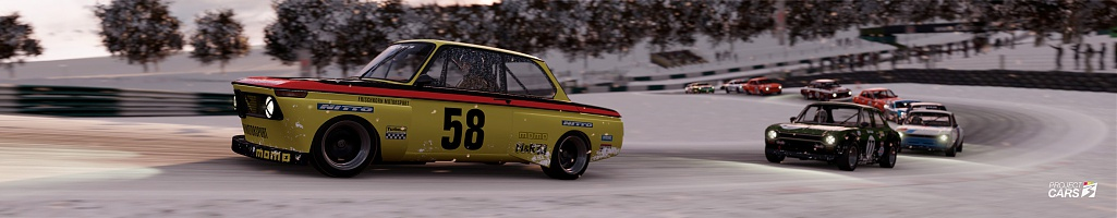 Click image for larger version.  Name:2 PC3 BMW ESCORT at CADWELL PARK in SNOW crop copy.jpg Views:0 Size:74.5 KB ID:283578