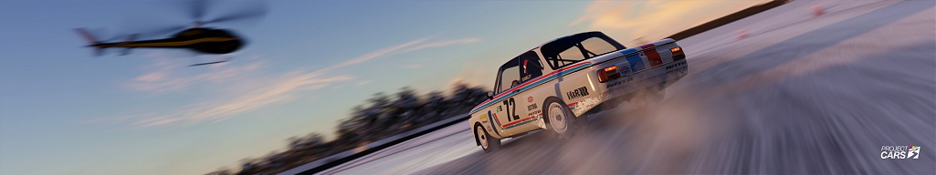Click image for larger version.  Name:2 PC3 BMW 2002 at DONINGTON GP in SNOW copy.jpg Views:0 Size:46.5 KB ID:283591
