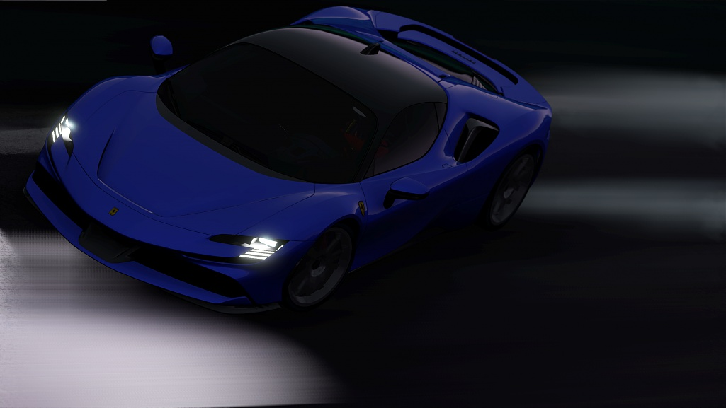 Click image for larger version.  Name:Project CARS 3_20210323000720.jpg Views:0 Size:54.5 KB ID:284201