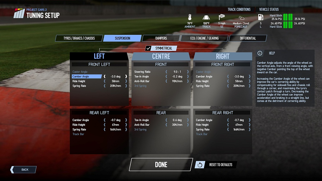 Click image for larger version.  Name:pCARS2 2020-02-15 16-53-19-63.jpg Views:0 Size:156.1 KB ID:278210