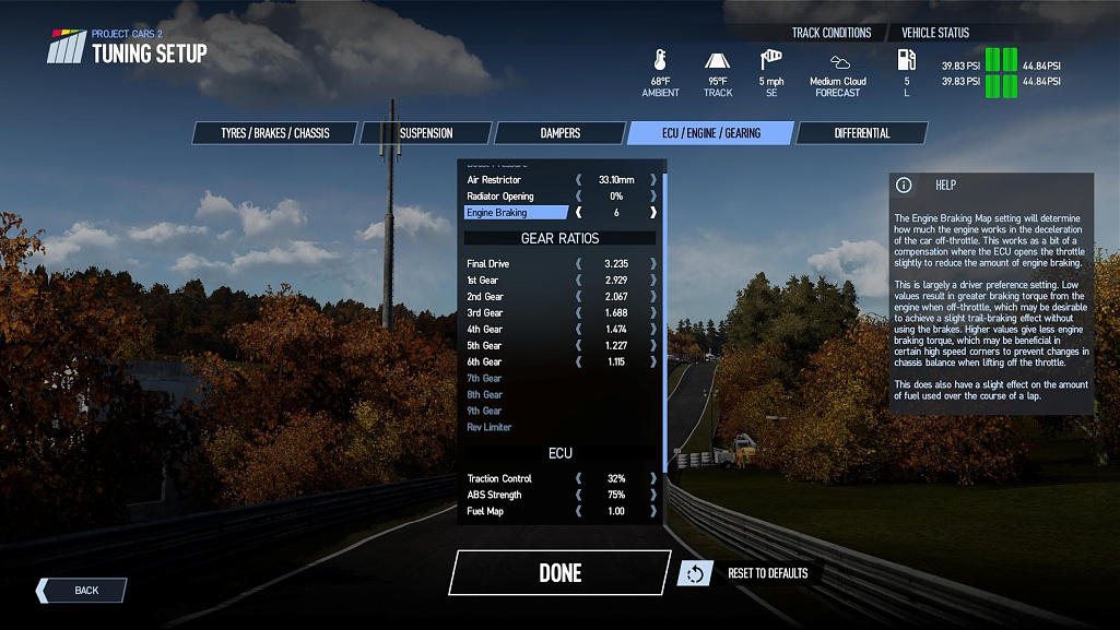 Click image for larger version.  Name:pCARS2 2019-08-15 14-46-55-39.jpg Views:1 Size:195.9 KB ID:272431