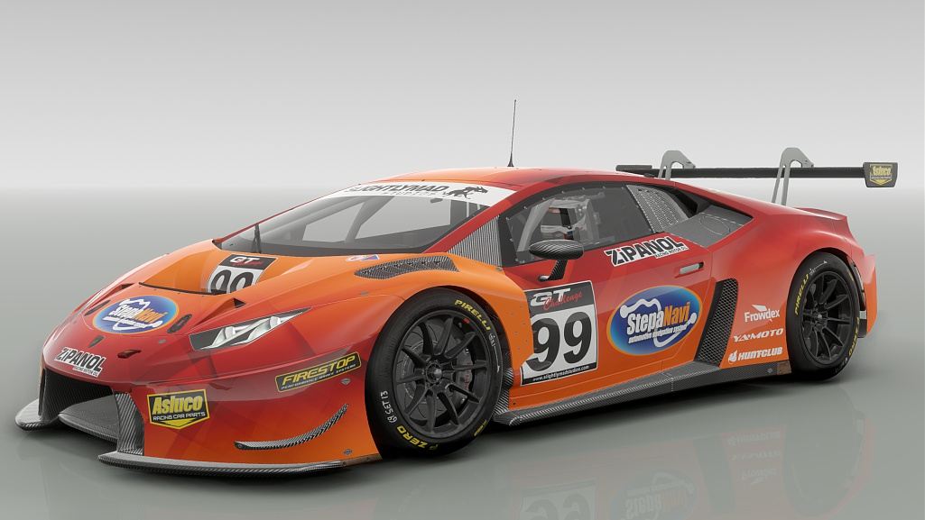 Click image for larger version.  Name:pCARS2Gld_2017_02_13_23_58_06_682.jpg Views:2 Size:90.2 KB ID:242770