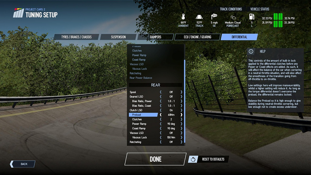Click image for larger version.  Name:pCARS2 2019-04-18 21-44-16-71.jpg Views:2 Size:234.3 KB ID:266352